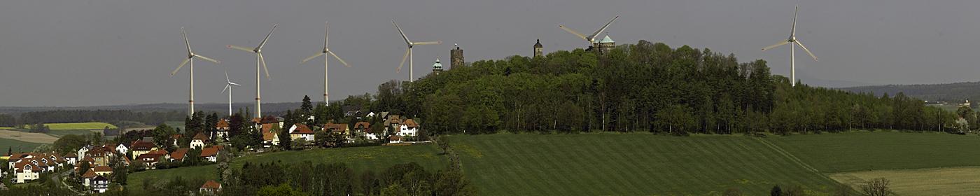 Rennersdorfer Gegenwind